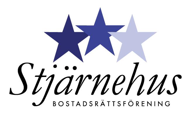 Brf. Stjärnehus